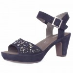 gabor-abe-womens-dressy-block-heel-sandals-in-navy-suede-p8653-201841_image