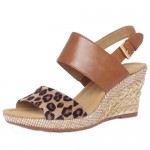 gabor-anna-womens-fashion-mid-wedge-sandals-in-tan-and-leoprad-print-leather-p8679-202553_image