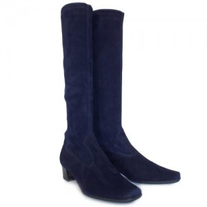 peter-kaiser-aila-pull-on-stretch-suede-knee-high-boots-in-navy-p9160-220290_image