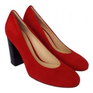 högl-eaton-trendy-block-heel-court-shoes-in-red-suede-p9194-227801_image