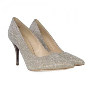 ivi-stiletto-court-shoe-in-sand-shimmer-p8827-209556_image