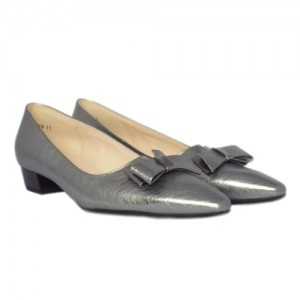 peter-kaiser-lisa-womens-low-heel-dressy-shoes-in-brushed-effect-steel-silver-p8713-217102_image
