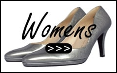 Ladies Shoes at Mozimo