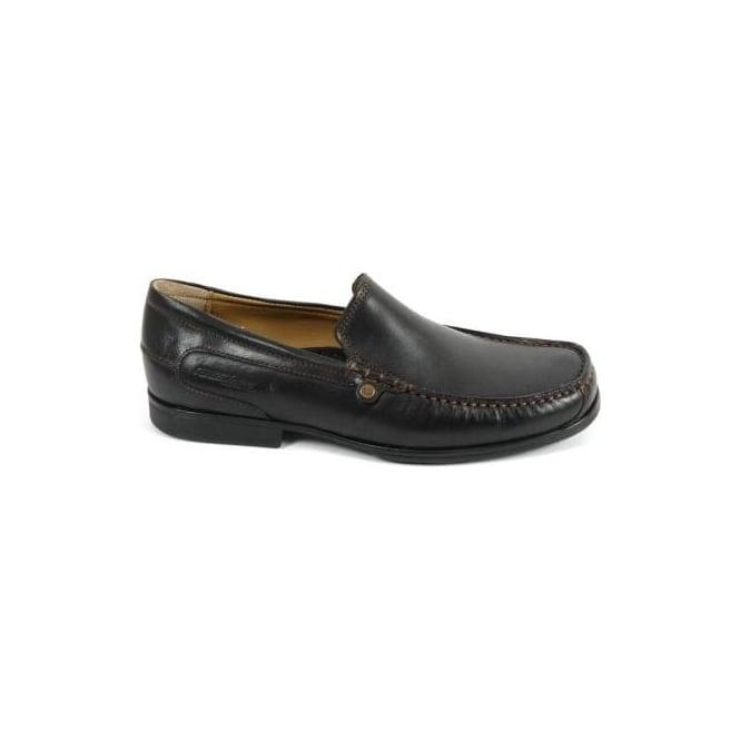 Mens Casual Shoes Australia Perth Wa