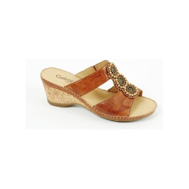 Fair Trade Wholesale - Leather Sandals - cruelty-free leather