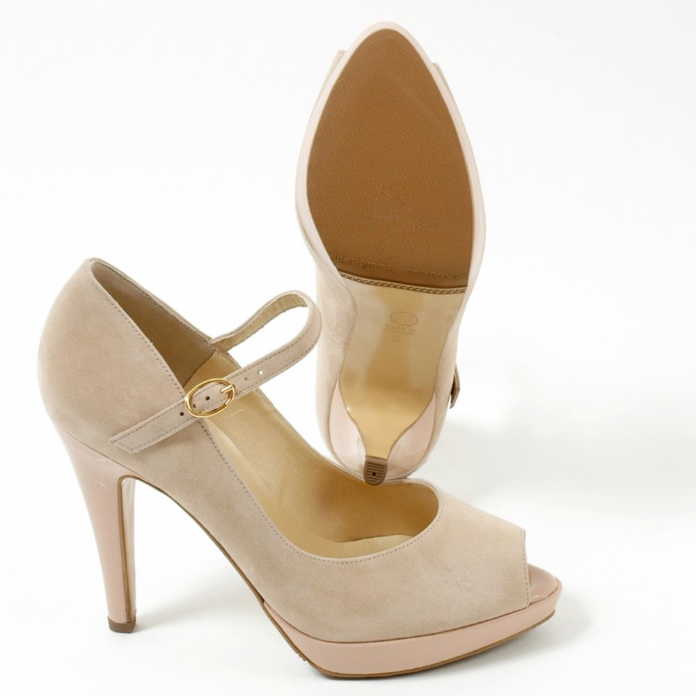 Mozimo - Buy Shoes Online | Designer Womens Shoes | Designer Mens Shoes | Designer Shoes