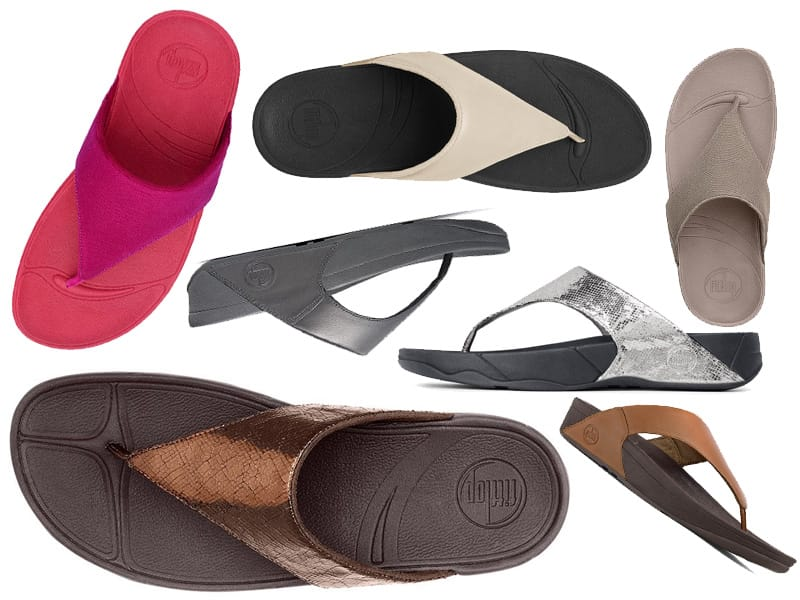 f98a38477 FitFlop Sandals For Summer