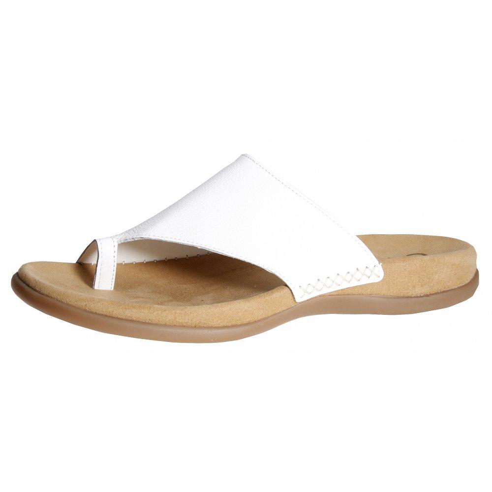 Innovative  Womens  Sandals  Emu  Emu Ibis Women39s Slip On Sandals
