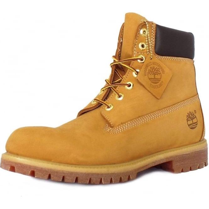 oficjalne zdjęcia szczegółowy wygląd nowe niższe ceny 10061 mens nubuck leather boot