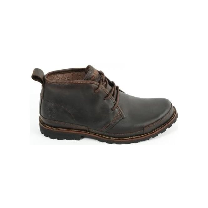 77143c8a9993 Timberland Timberland 21547 - Men s leather lace-up ankle boot