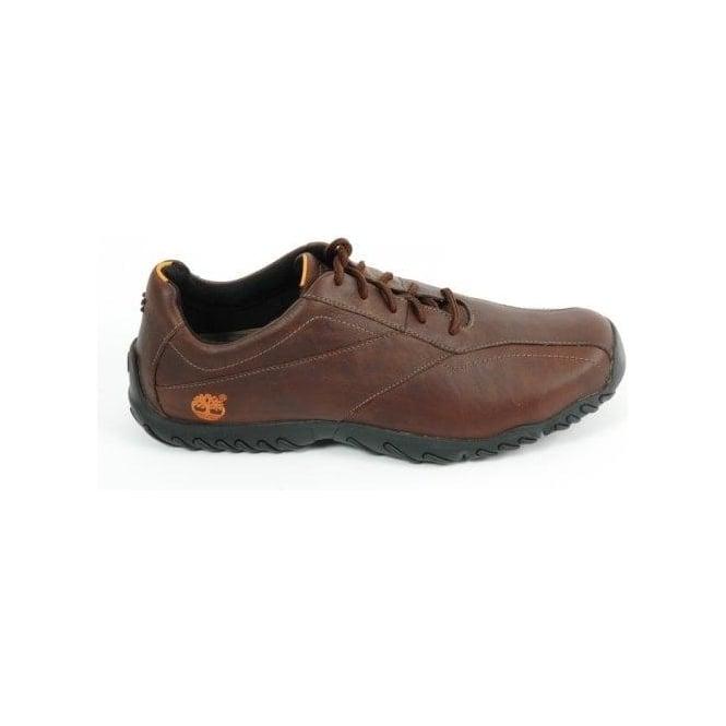 Fuera de servicio Ingenioso Correspondencia  timberland smart comfort system mens shoes