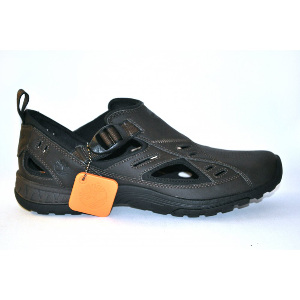 Mens Sandals Online Store Images Decorating Ideas For Men