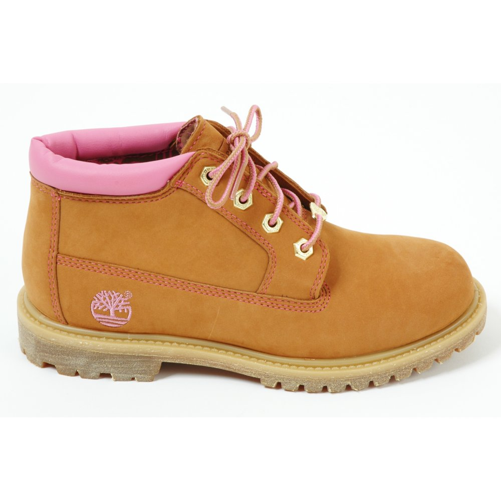 Awesome Leather Chukka Boots  From Timberland The Earthkeepers&174 Glastenbury Are Constructed With A Signature,