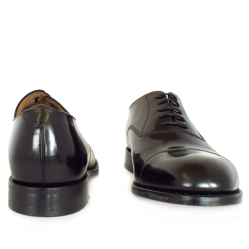 loake shoes for loake 747 mens leather shoe from