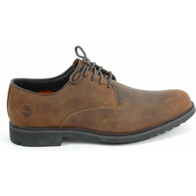 77589 City Adventure Stormbuck men  039 s Oxford shoe 3ed14616c0a1