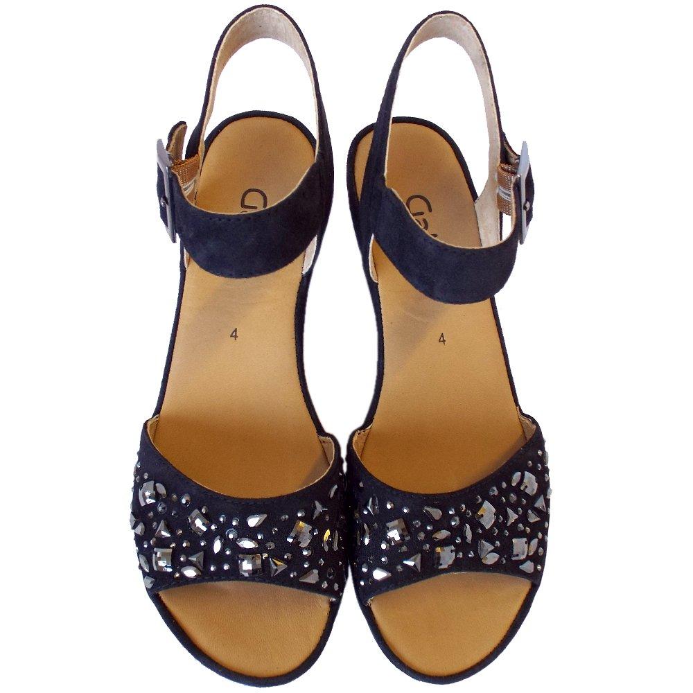 Gabor Women S    Fashion Sandals