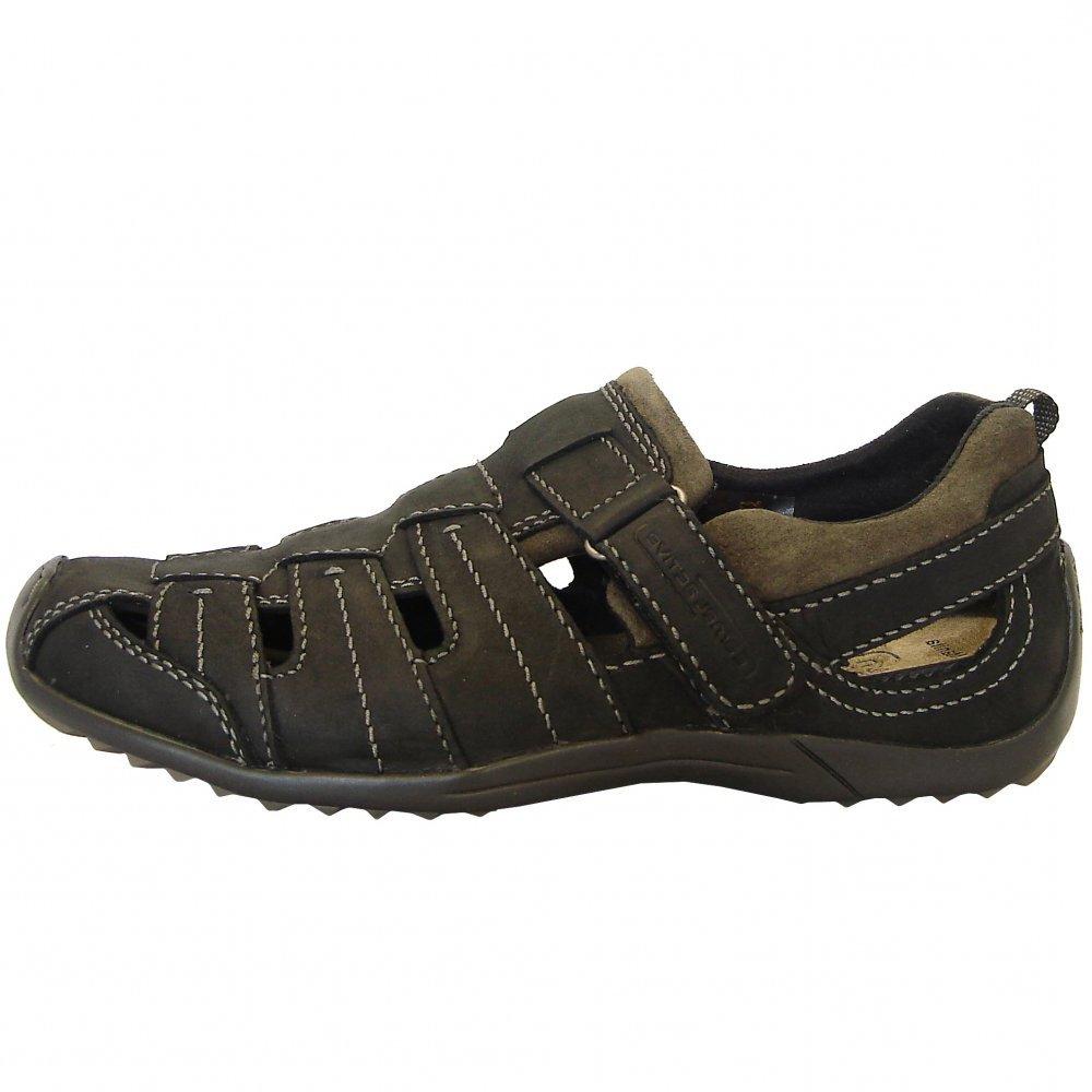 camel active sale ali manila 292 12 03 mens summer shoes mozimo