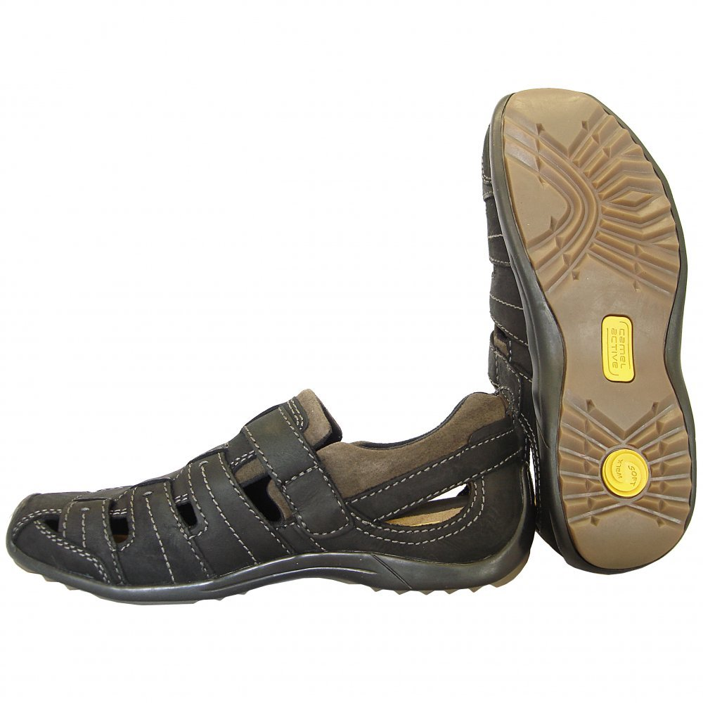 Camel Active Sale Ali Manila 292 12 03 Mens Summer Shoes Mozimo