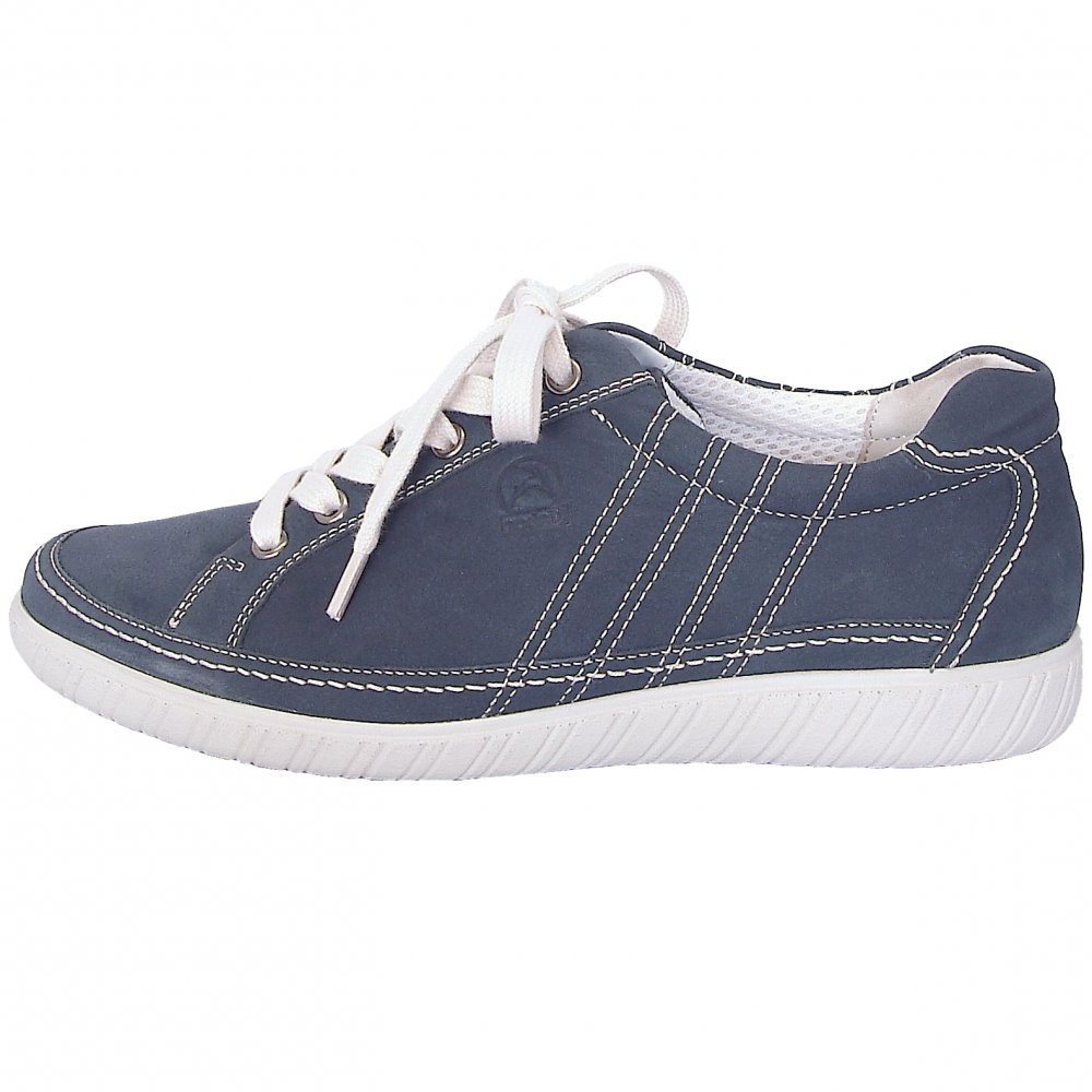 Lotus Wide Fit Womens Shoes