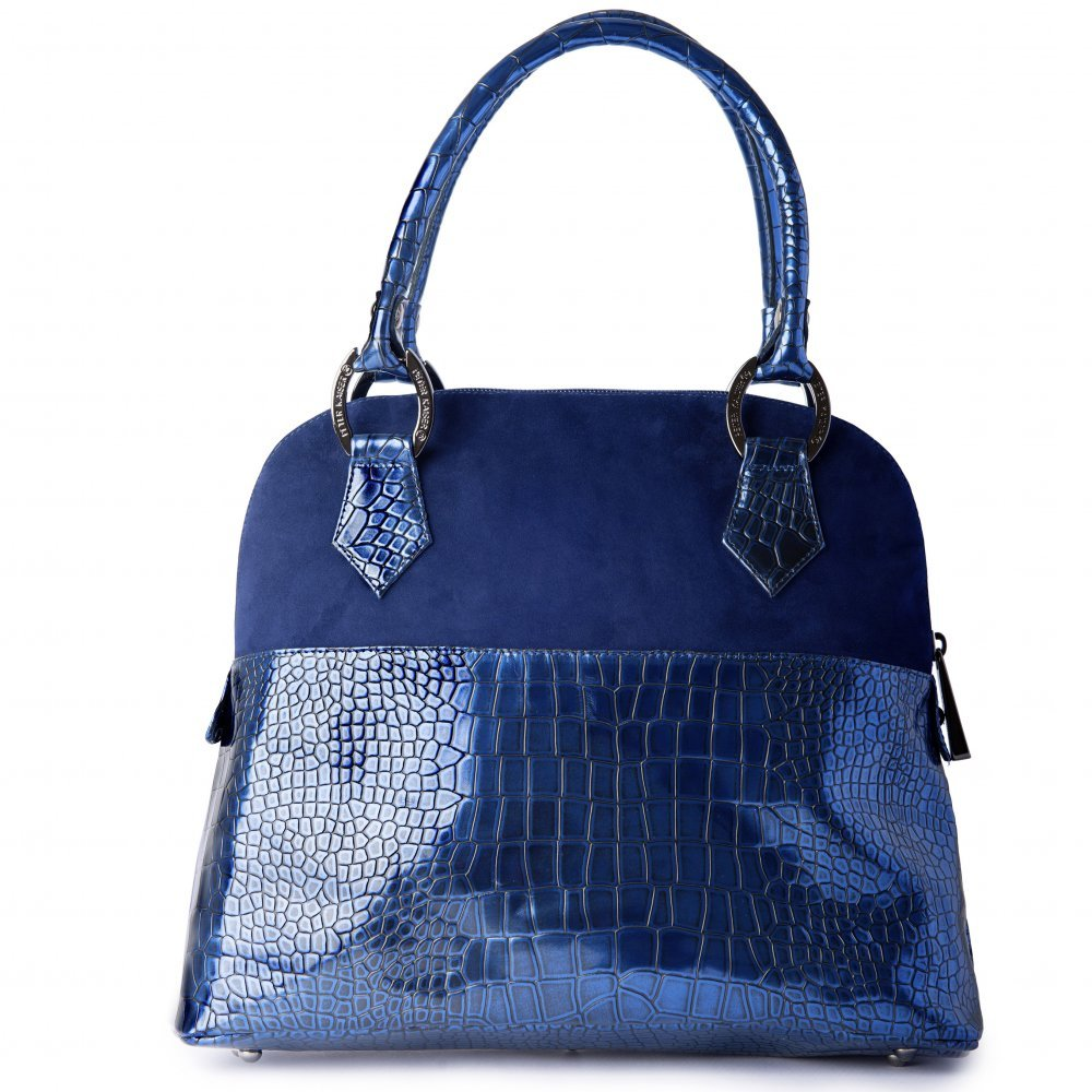 Blue Handbags: Find totes, satchels, and more from oldsmobileclub.ga Your Online Clothing & Shoes Store! Get 5% in rewards with Club O!