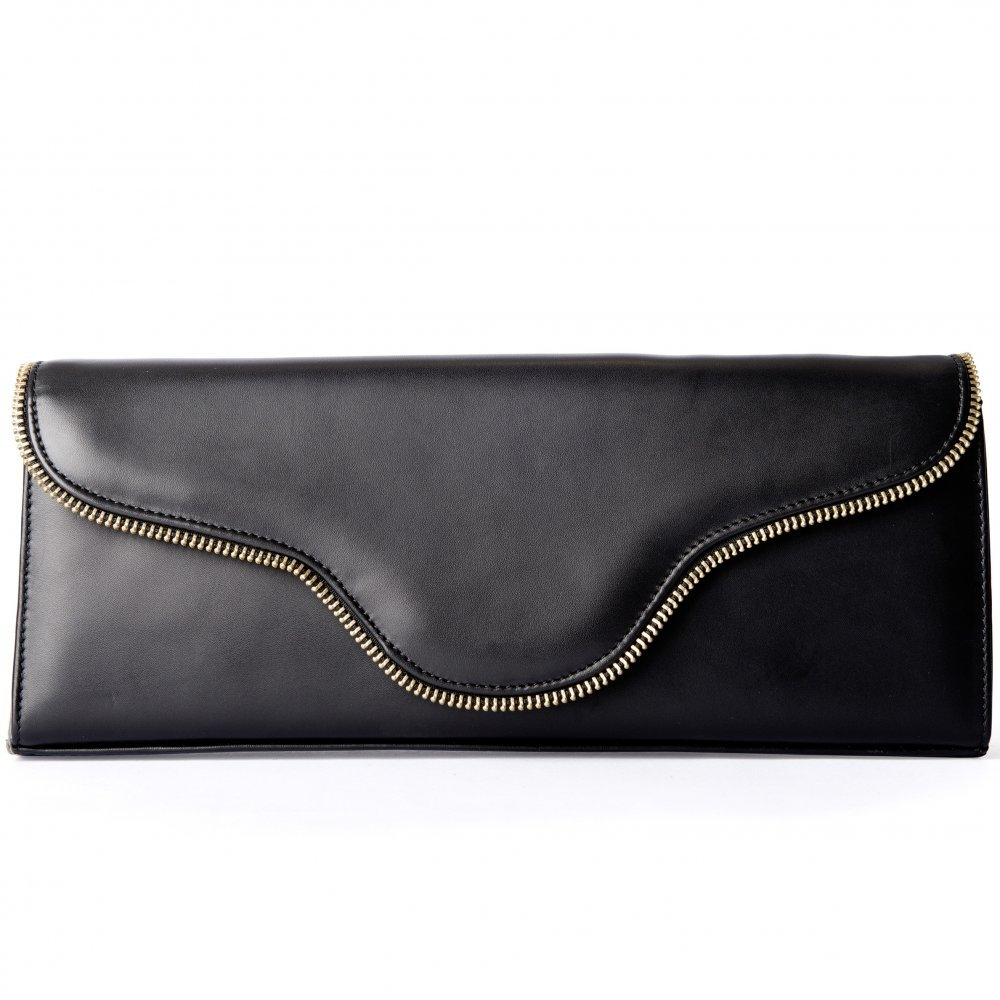 Cool Handbags For Women Have Become More Than A Fashion Accessory  Clutch Series From The Designer Valued At A Little Over $250,000 The Clutch Is The Only One Of