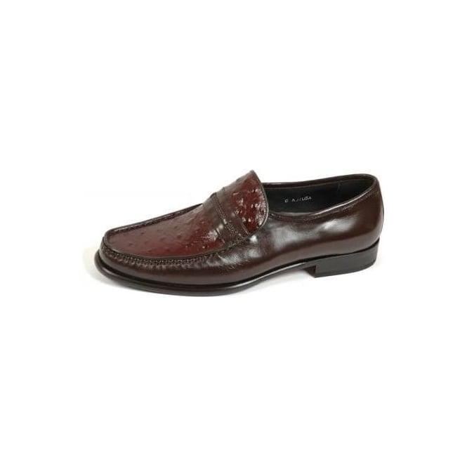 Aquila Shoes Online