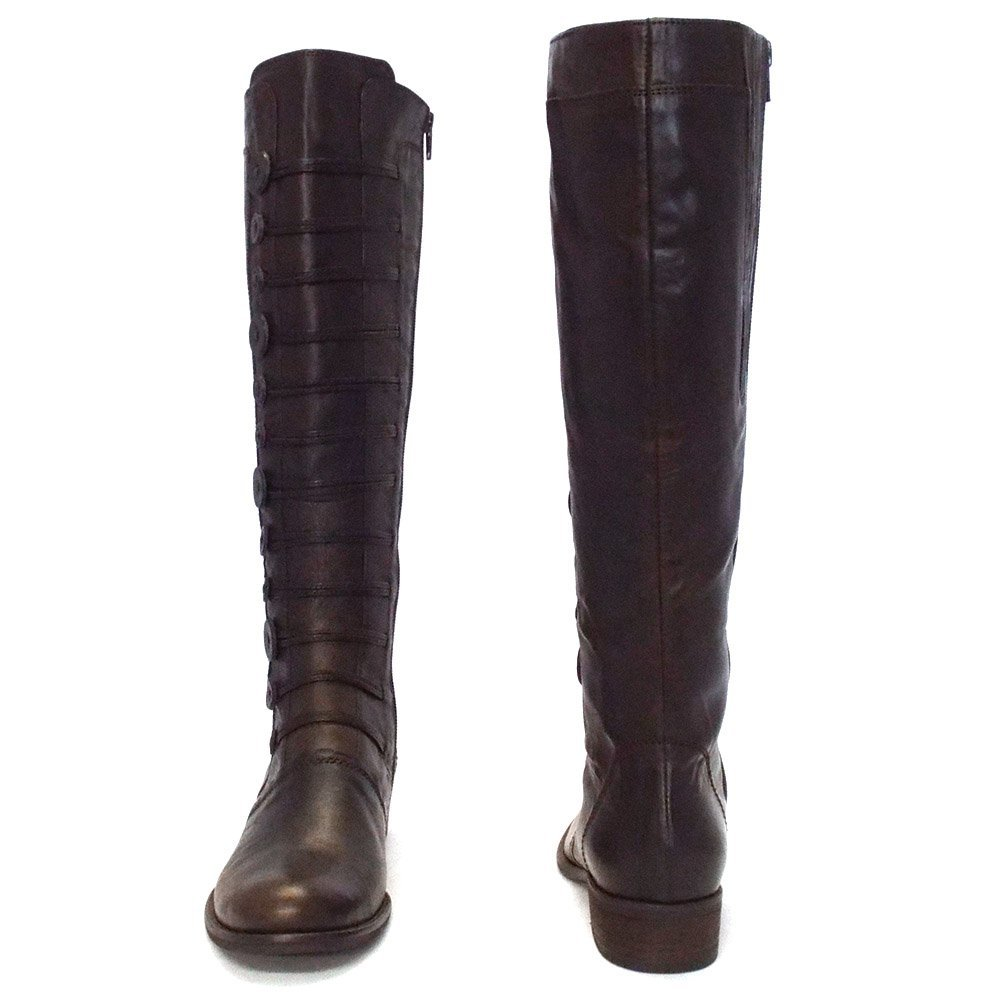 Find great deals on eBay for long brown boots and long brown boots 5. Shop with confidence.
