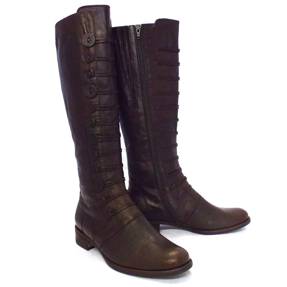 Find great deals on Womens Brown Boots at Kohl's today! Sponsored Links Croft & Barrow® Maid Women's Shoes. sale. $ Regular $ SONOMA Goods for Life™ Tempera Women's Ankle Boots. sale. $ Regular $ Koolaburra by UGG Classic Short Women's Winter Boots.