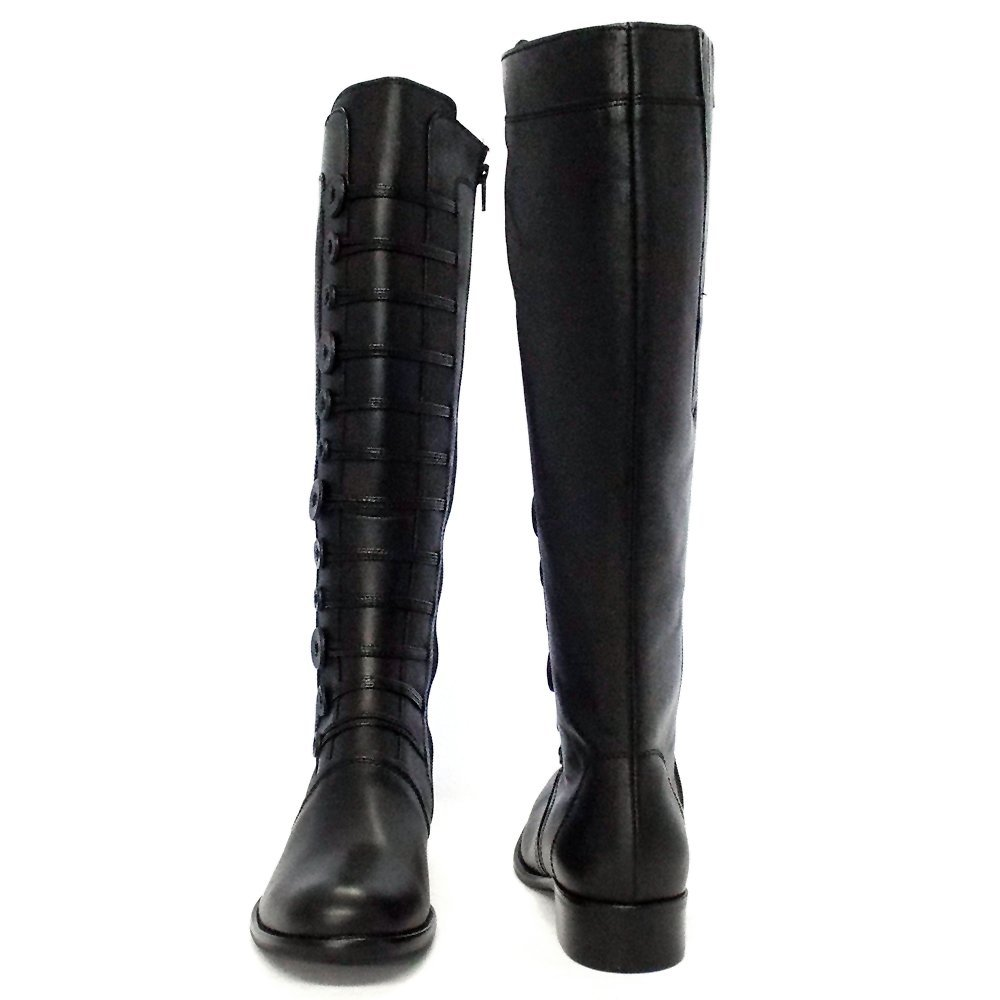 Free shipping on women's boots at getessay2016.tk Shop all types of boots for women including riding boots, knee-high boots and rain boots from the best brands including UGG, Timberland, Hunter and more. Totally free shipping & returns.