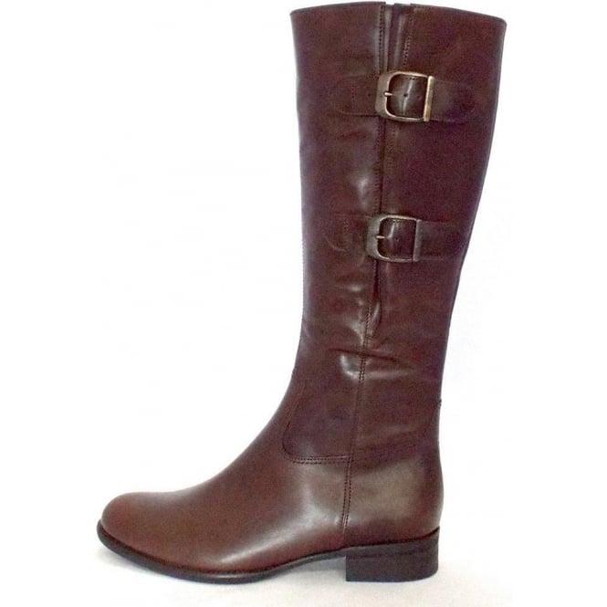 Gabor Boots | Astoria Ladies Knee High