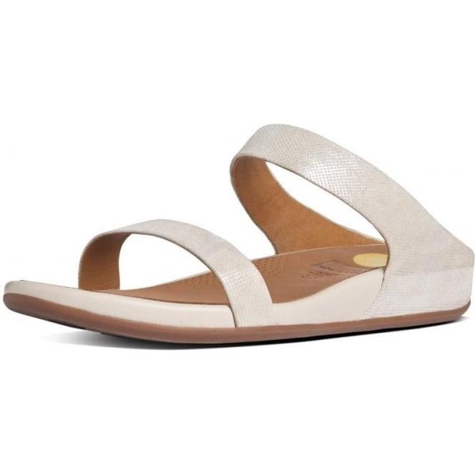 f7ab2e068 Banda™ Opul Slide Women  039 s Slip On Sandals ...
