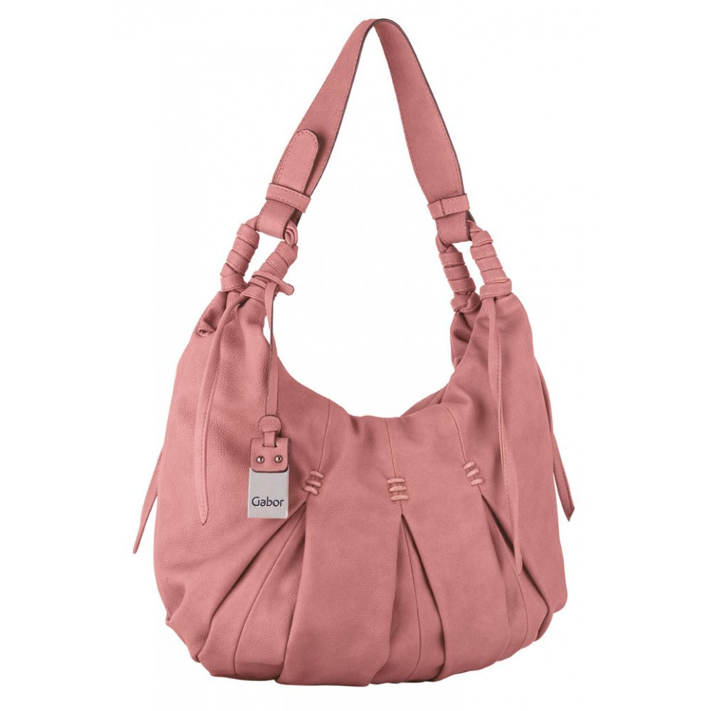 Free shipping and returns on Women's Pink Designer Handbags & Wallets at multiformo.tk