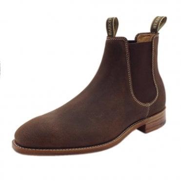 5980a093ff4a4 Mozimo - Buy Shoes Online | Designer Womens Shoes | Designer Mens ...