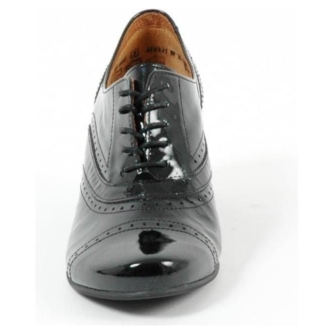 Gabor Shoes | Bauble Ladies Lace Up