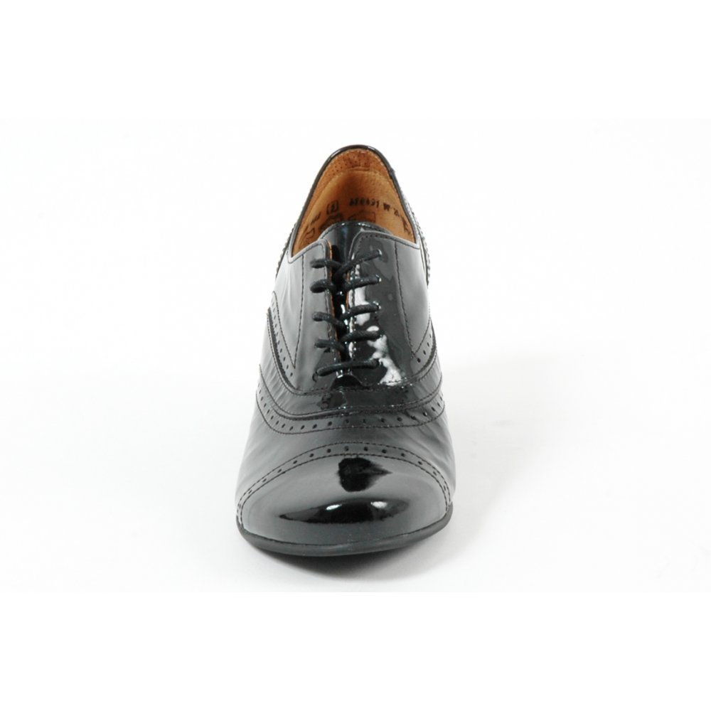 Image is loading Womens-Shoes-Report-Signature-Tahoe-Classic-Lace-Up