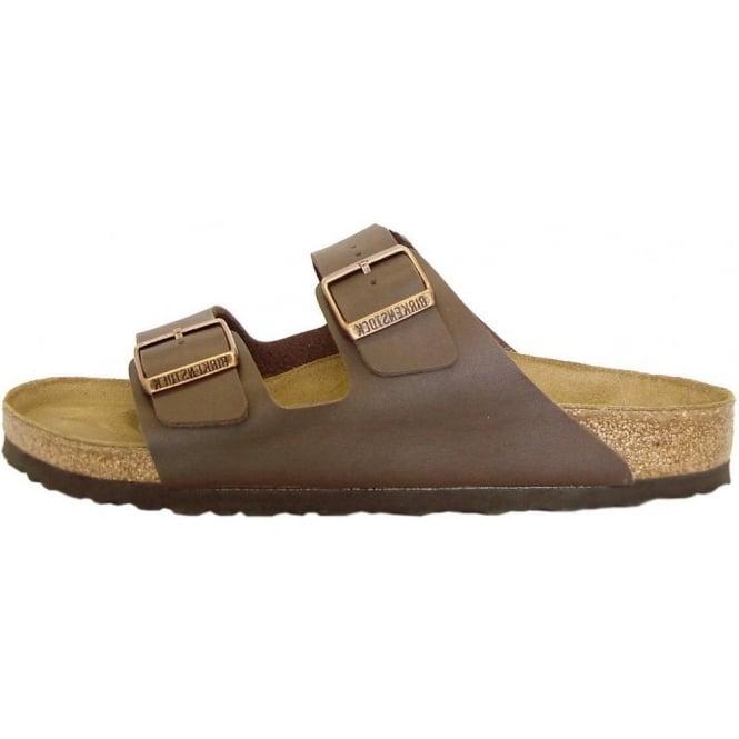 e4183c0e6285 Arizona two-strap men  039 s sandals ...