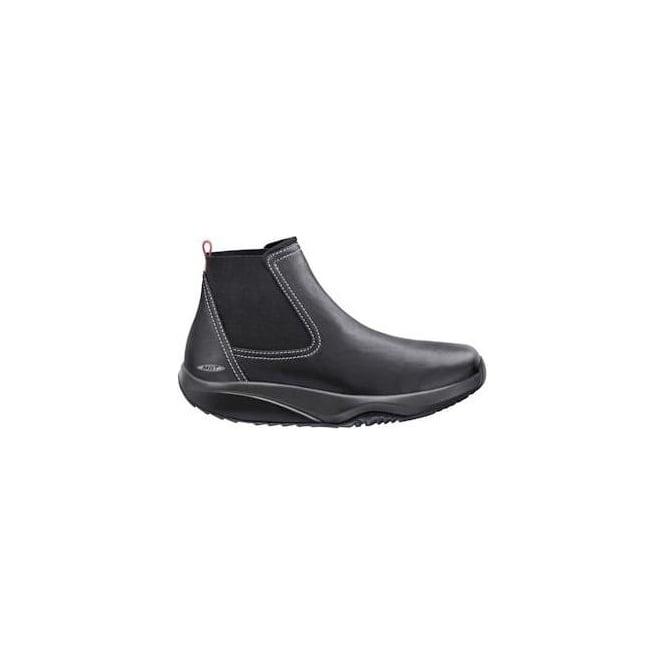 e5cb4c01b295 MBT Bomoa professional range ankle boot
