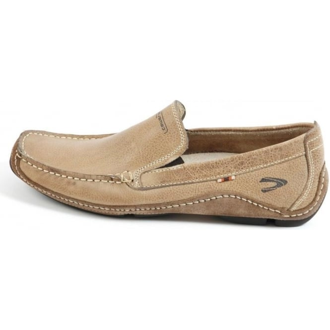 Men's Casual Slip On Loafers Shoes