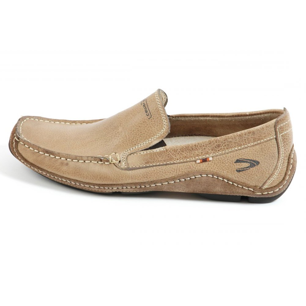 Slip On Casual Shoes Uk