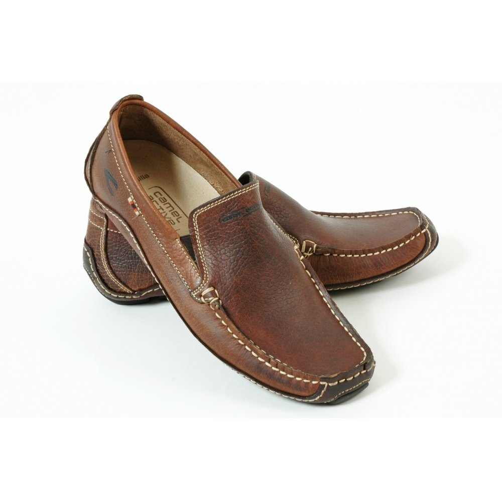 Anatomic Shoes Men