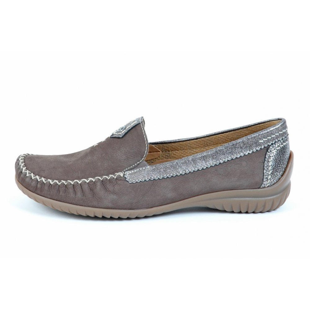 Gabor Wide Fitting Shoes