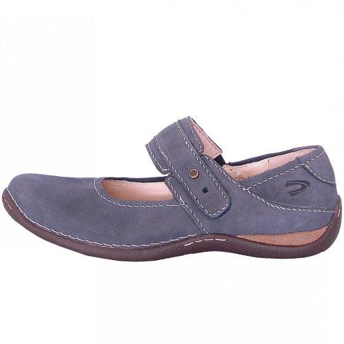 Camel Active Soft Jalk Ladies Shoes