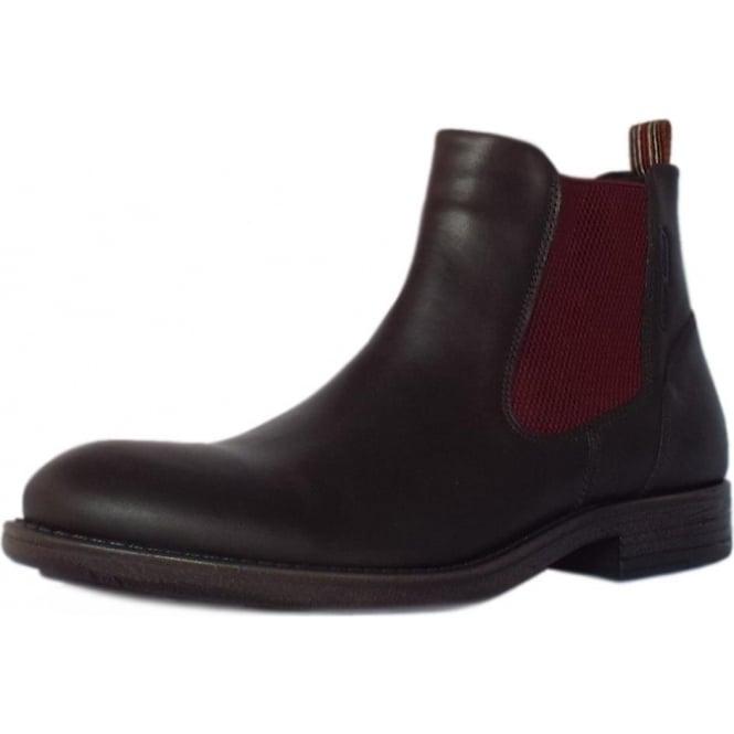 Buy Cheap Camel Boots Men Compare Men S Footwear Prices For Best Uk Deals