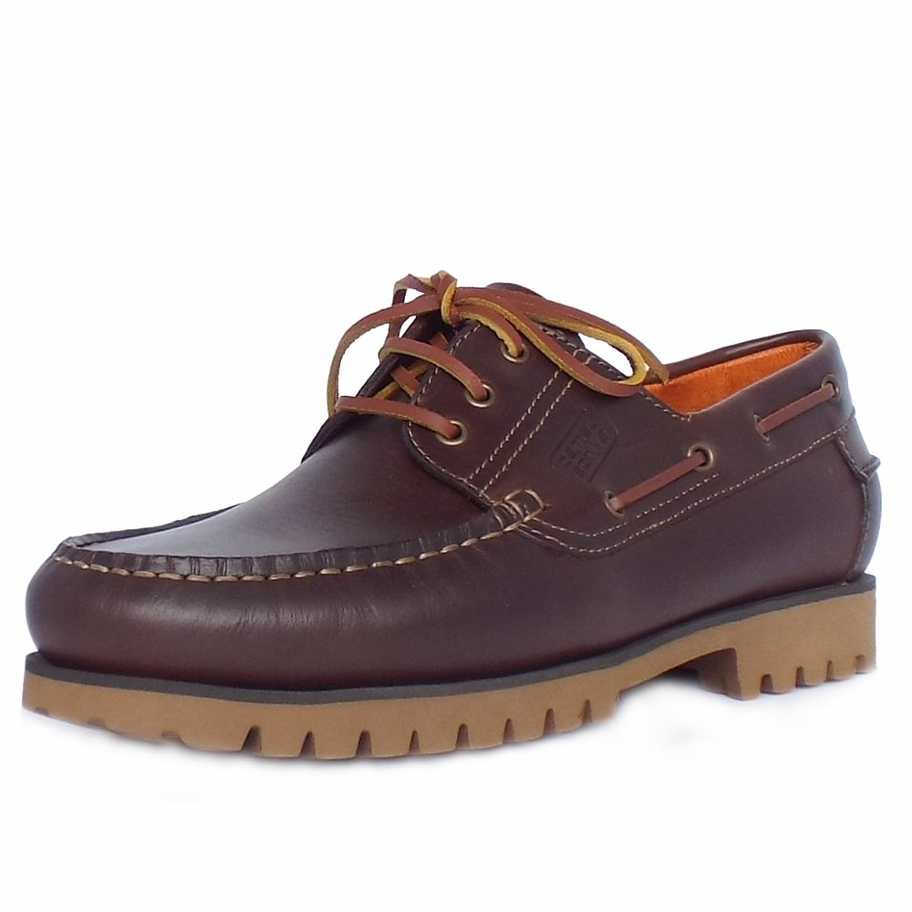 camel active oracle 451 11 01 mens casual shoes in