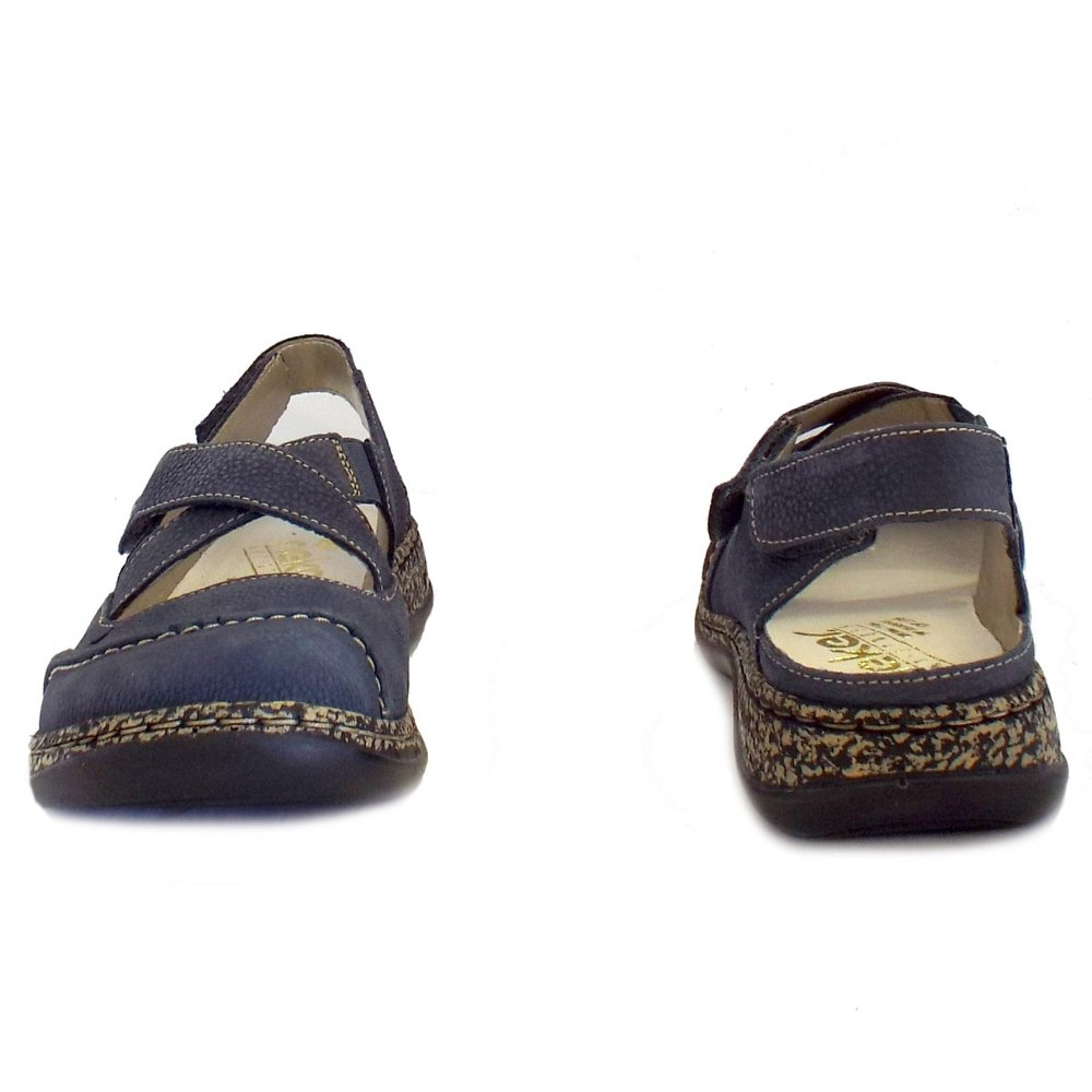 Camel Active Ladies Shoes