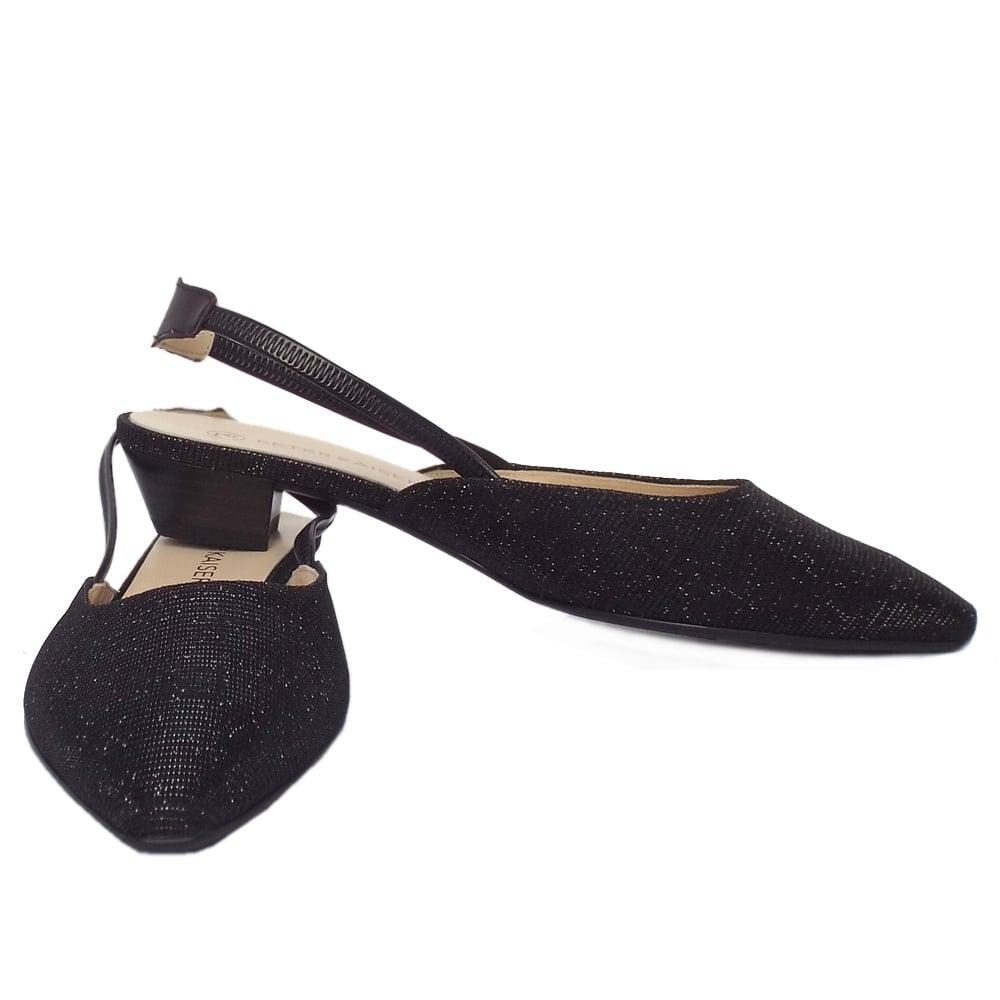 Creative Ecco Footwear Ecco ECCO Women Shoes Sandals , ECCO Felicia Sandal