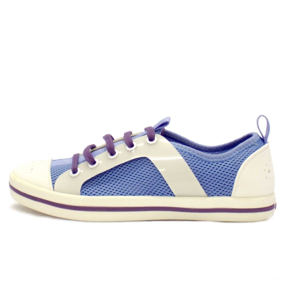 Ccilu Women S Shoes