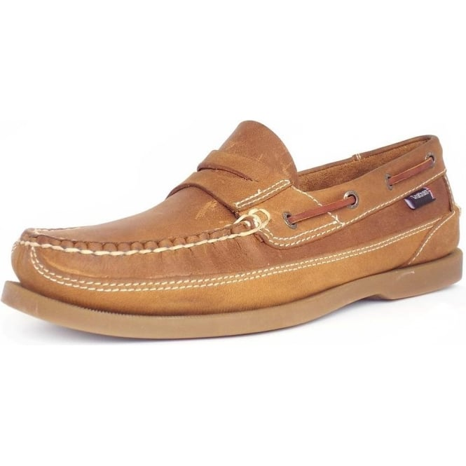 Mens Gaff G2 Deck Shoes Chatham Marine Clean And Classic Sale Buy Cheap Amazing Price Pictures Online CzB43y