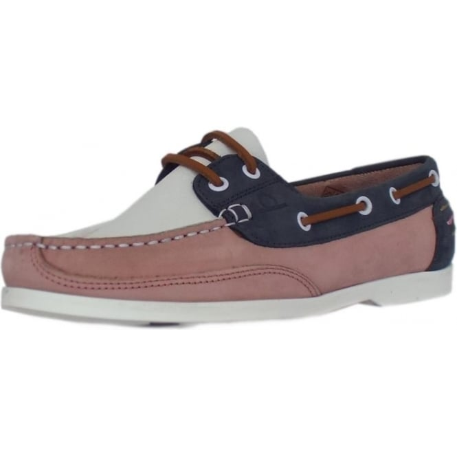 Chatham Boat Shoes Womens