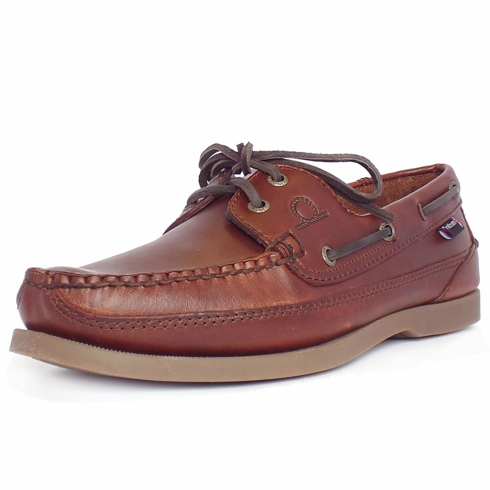 chatham marine kayak ii g2 in seahorse s boat shoes